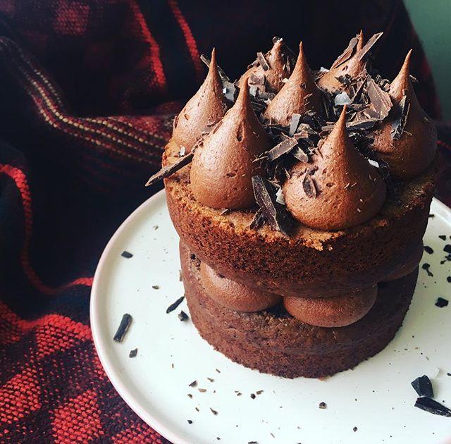 Chocolate, Chestnut, Spelt