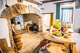 Tudor-Merchants-House-9359.jpg