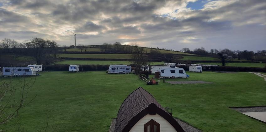Dolbryn Campsite West Wales 1.jpg