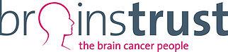 brainstrust-logo.jpg