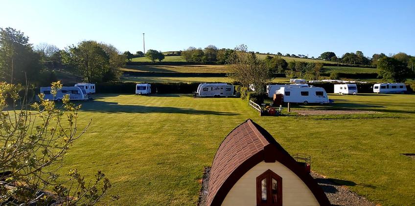 Dolbryn Campsite West Wales 10.jpg