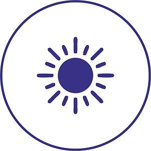 sun (002).jpg