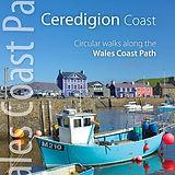 cover-wcp-ceregigion-coast-circular-walk
