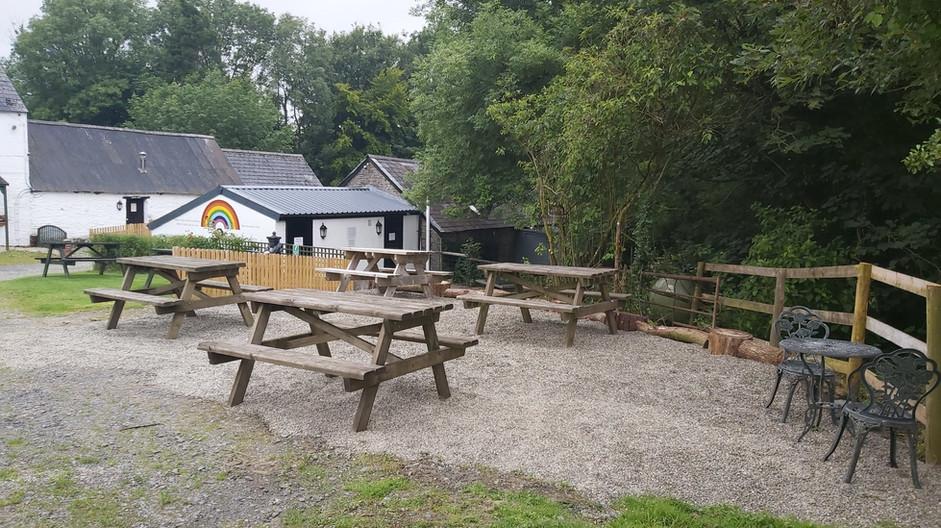 Dolbryn Campsite West Wales 8.jpg