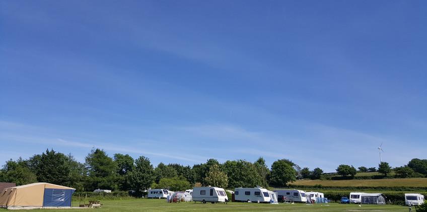 Dolbryn Campsite West Wales 19.jpg
