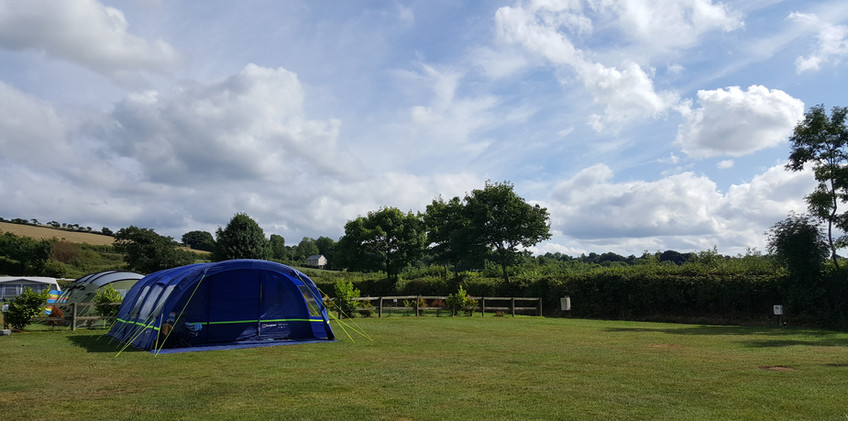 Dolbryn Campsite West Wales 26.jpg