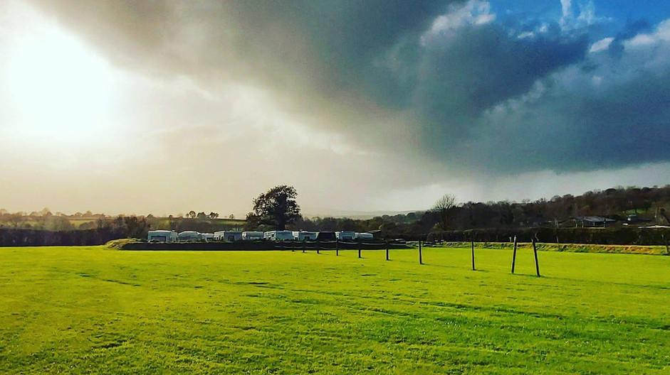 Dolbryn Campsite West Wales 2.jpg