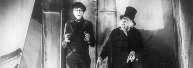 Caligari goes fifth
