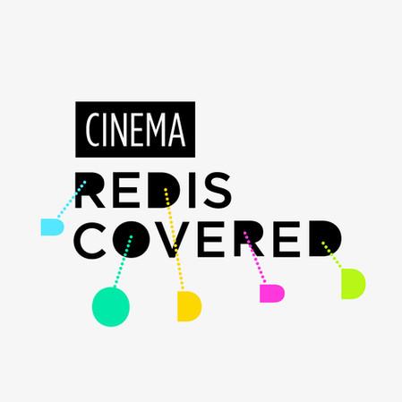 Cinema Rediscovered Film Festival