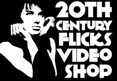 20th Century Flicks