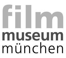 Munich Film Archive