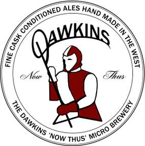 Dawkins Ales