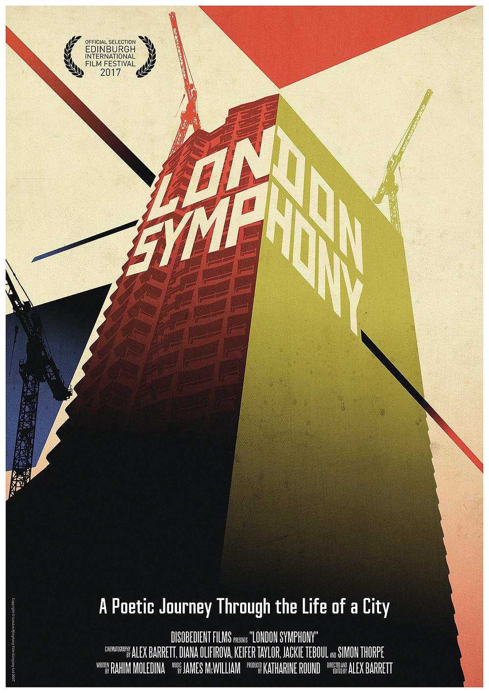 LS-Poster01