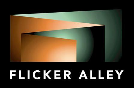 Flicker Alley