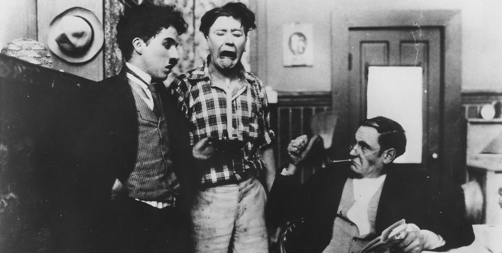 bfi-00n-izq-the-essanay-comedies-bfi-the-tramp