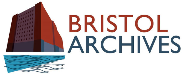 Bristol Archives
