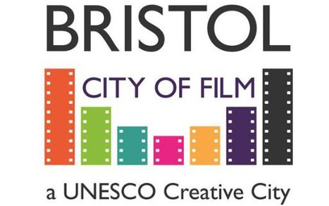 Bristol City of Film