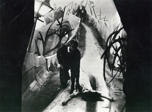 Caligari 08