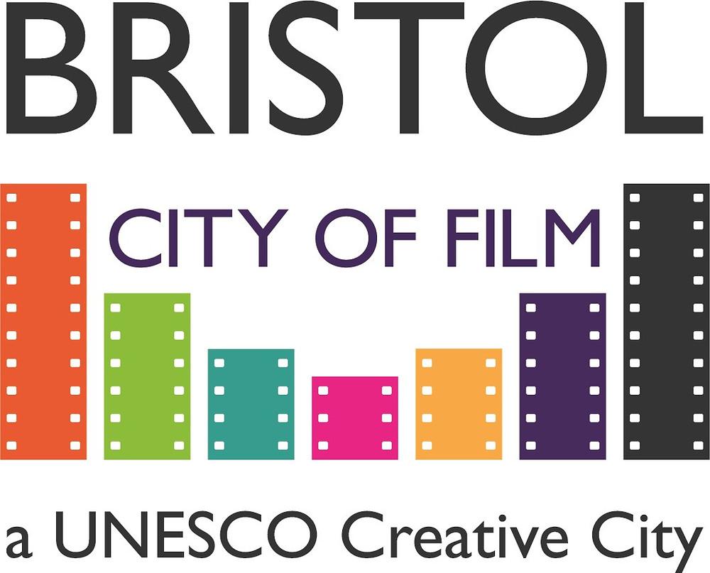 Bristol_City_of_Film_logo