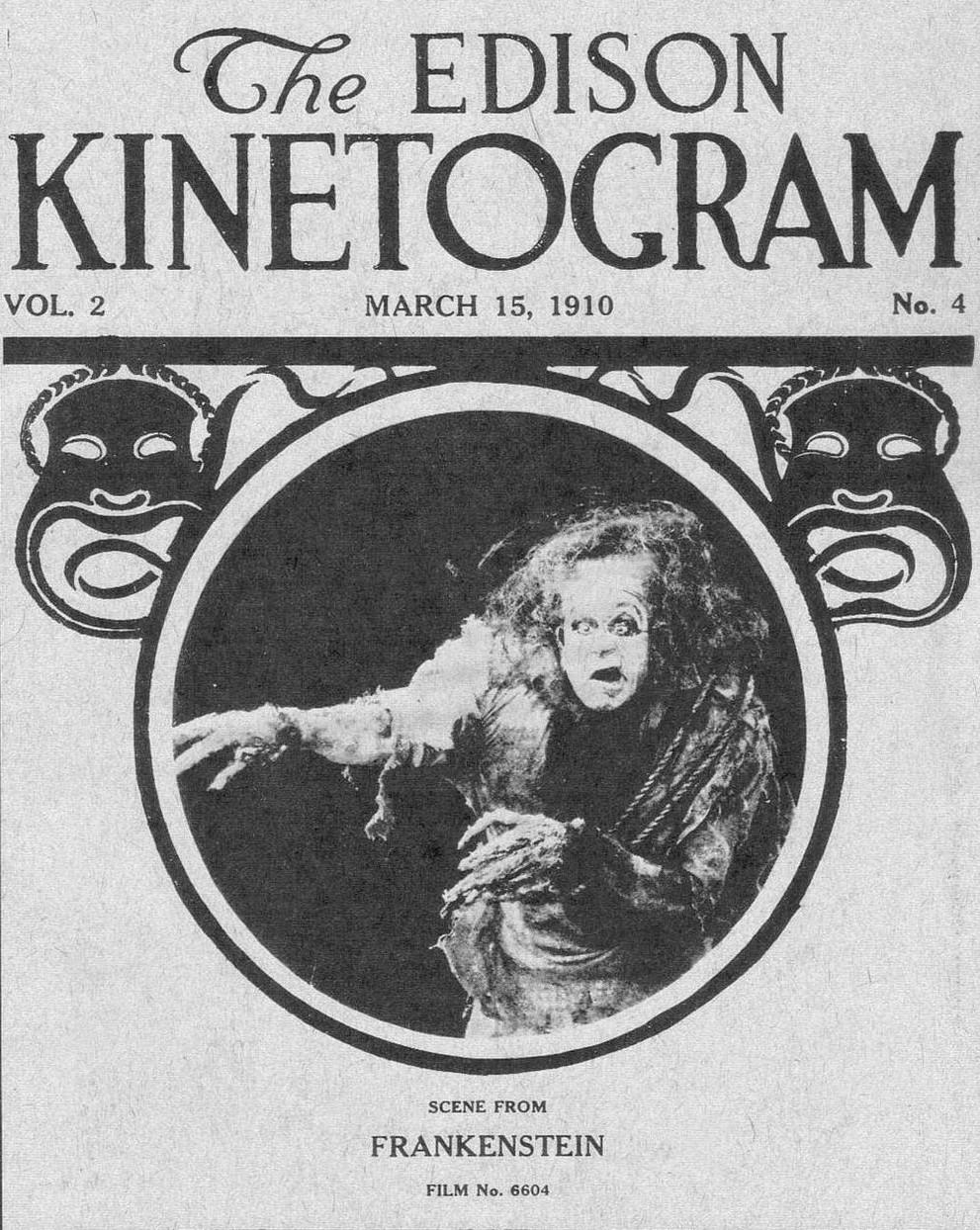 Frankenstein_(1910)_poster