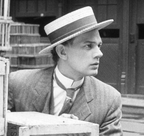 cena-do-filme-too-much-johnson-1938-de-o