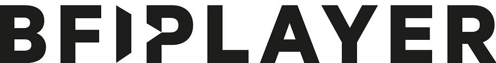 BFI-Player-Primary-Logo-BLACK