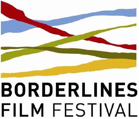 Borderlines Film Festival