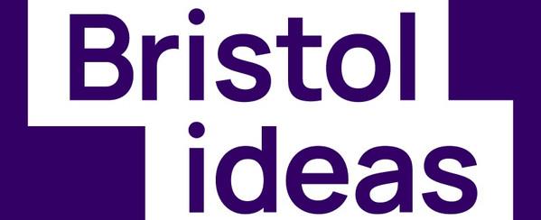 Bristol Ideas