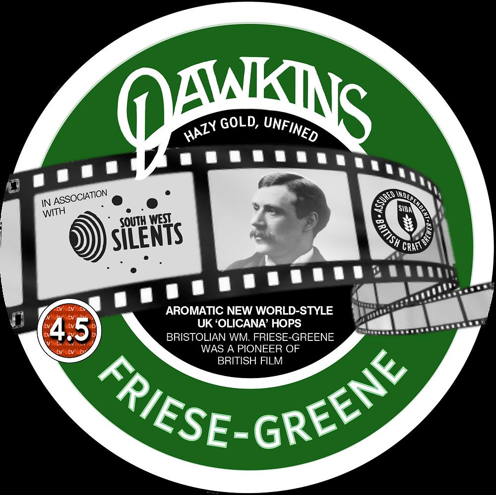 Friese Greene 2018 FINAL