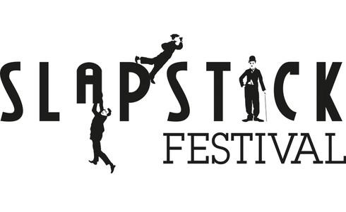 Slapstick Festival