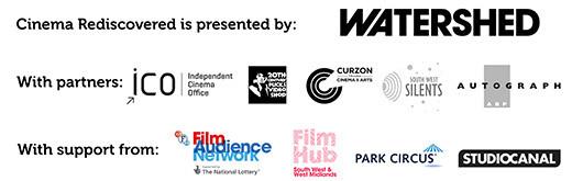 cinema-rediscovers-logo-straplinev4-520