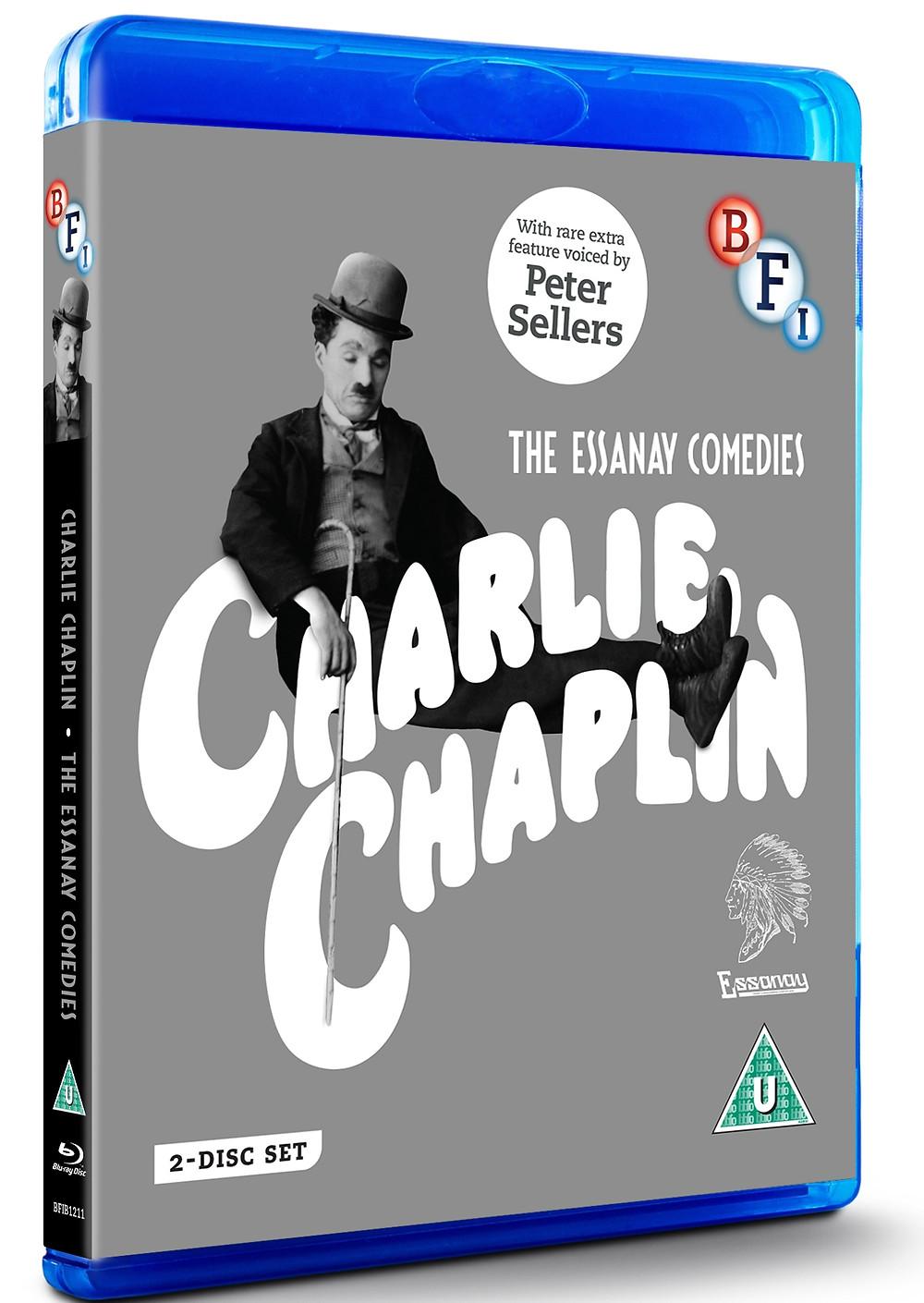bfi_chaplin-essanay-comedies-bd-3d-ps