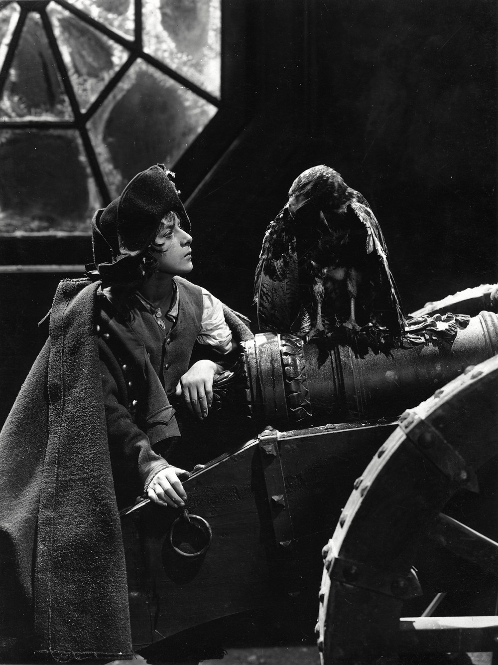 napoleon-image-7-courtesy-photoplay-bfi