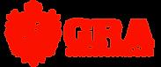 gra-lab-logo-menu-02.png