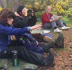 W&W May 18 birdwatching.JPG