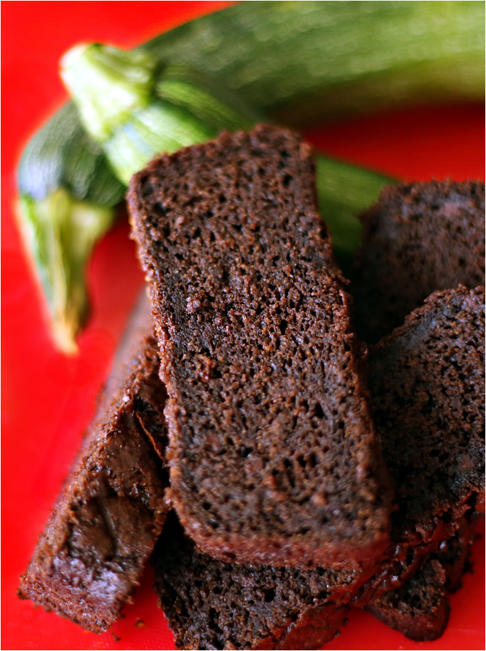 Double Chocolate Zucchini Loaf.png