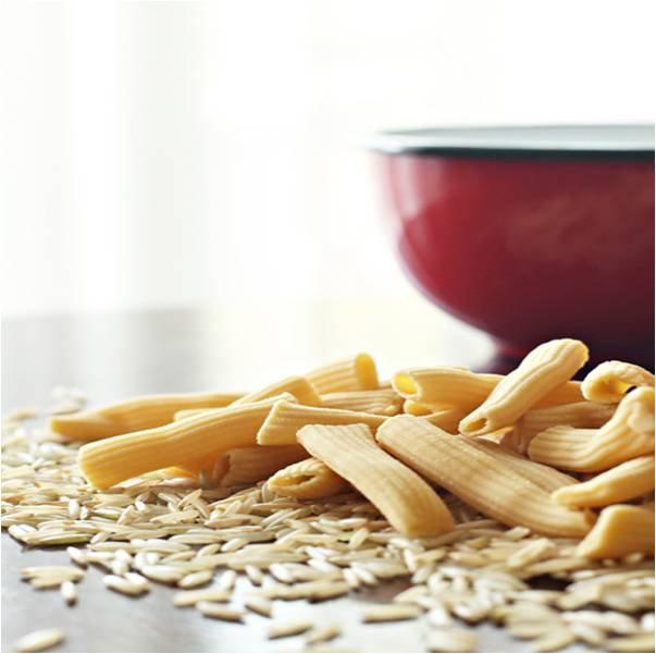 Handmade Fresh Pasta.jpg