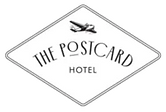 postcard-hotels.png