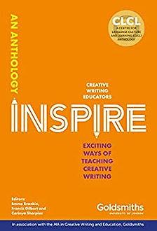 INSPIRE book.jpg
