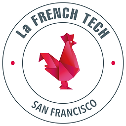 french_tech_logo.png