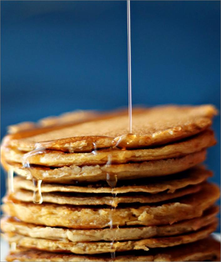 Homemade Pancake & Waffles.png
