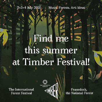 TIMBERFEST Performers_ME.jpg
