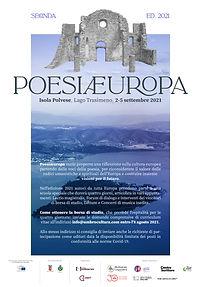 set grafiche Isola Polvese 6 poster per stampa-02-01.jpg