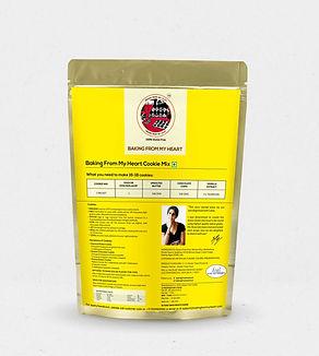 Yellow-Back-Pack.jpg
