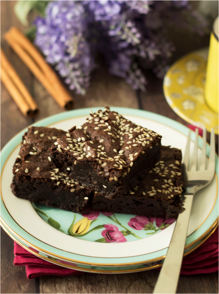 Amaranth and Beetroot Seed  Brownies.png