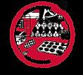 BFMH-logo.png