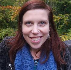 Helen Moore Oct 18.jpg