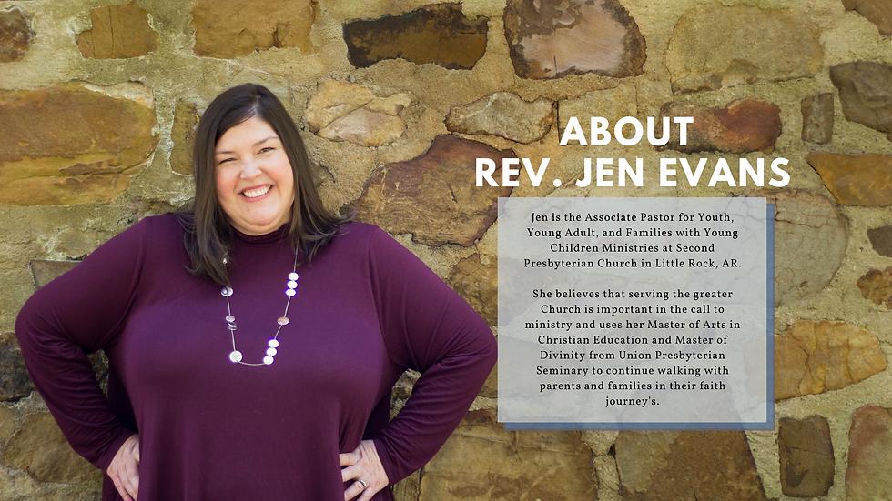 About Rev. Jen Evans.png