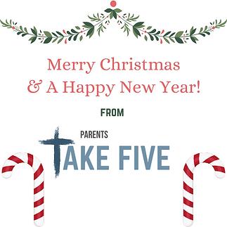 Take Five Logo.png
