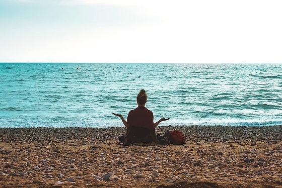 meditation-on-the-beach-seaside_edited.jpg